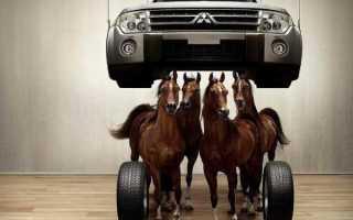 Что такое лошадиные силы в автомобиле. Как лошадиные силы перевести в киловатты?
