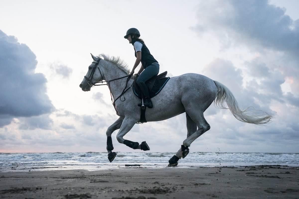 horse_riding_11